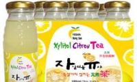 【黃金柚子茶】粉絲價只要398元,韓國原裝進口,現在不用出國也買的到~~(測試中...請勿下單)